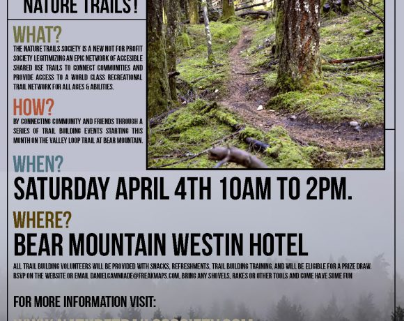 NTS trail building poster v3
