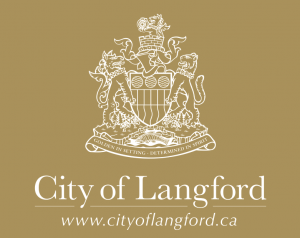 The City of Langford