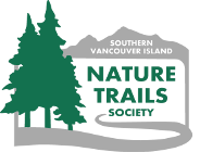 Nature Trails Society