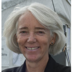 Kimberley Nemrava