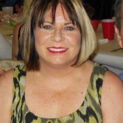 Lorna Clark