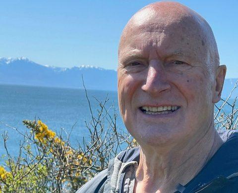 Geoff Owen